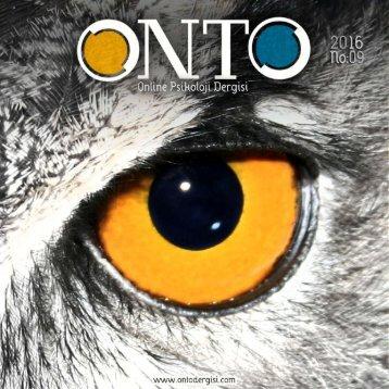 www.ontodergisi.com