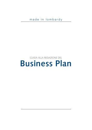 bnl business plan xlsm