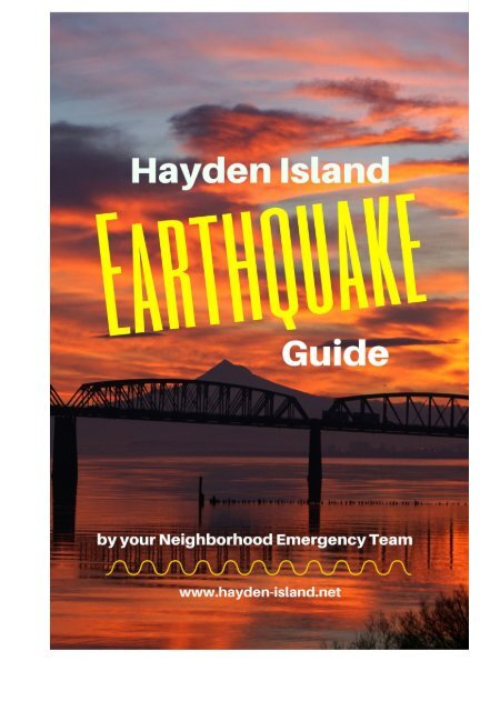 earthquake_guide_booklet