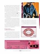 desafios actuales de las organizaciones colombianas - Page 2