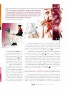 desafios actuales de las organizaciones colombianas - Page 3