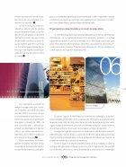 desafios actuales de las organizaciones colombianas - Page 6