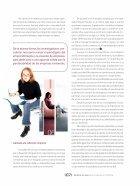 desafios actuales de las organizaciones colombianas - Page 7