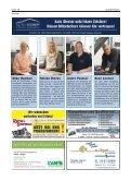 Auto Siemer | Bürgerspiegel - Seite 3