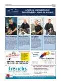 Auto Siemer | Bürgerspiegel - Seite 4
