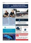 Auto Siemer | Bürgerspiegel - Seite 5