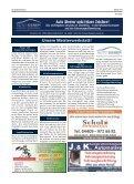 Auto Siemer | Bürgerspiegel - Seite 6