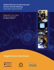 Registration Brochure