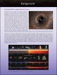 Direct Observation of Gravitational Waves - Page 6