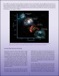 Direct Observation of Gravitational Waves - Page 7