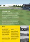 The Basin Reserve - Page 2