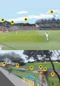 The Basin Reserve - Page 5