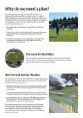 The Basin Reserve - Page 6