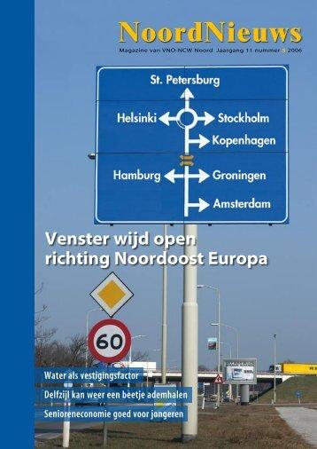 NoordNieuws - VNO-NCW Noord