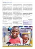 Kommunikationsmoderator - Seite 4