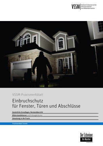 0_praxismerkblatt_einbruchschutz_2012_3_de