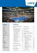 Palmarés Nacional Palmarés Internacional El equipo - Page 3