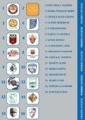 Palmarés Nacional Palmarés Internacional El equipo - Page 5