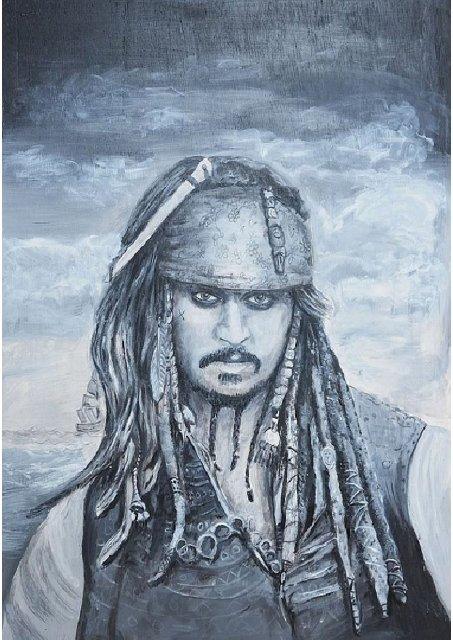 Piraten.hohoho