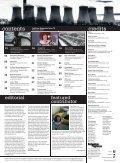 Interchange - Page 7