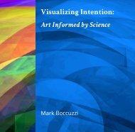 Visualizing Intention