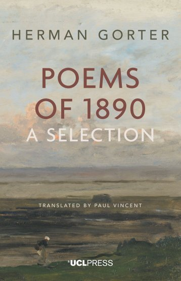 Poems of 1890