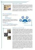 Αυτοματισμού Πρωτοποριακές Λύσεις - inos.gr - Page 2