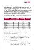 Wirtschaft im Aufwind – Pleiten haben Flaute - KSV - Seite 2