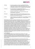 Wirtschaft im Aufwind – Pleiten haben Flaute - KSV - Seite 3
