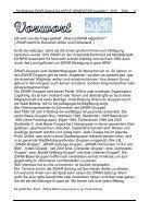 ZWAR-Zeitung Ausgabe 1  2016 neu - Page 3