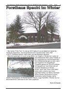ZWAR-Zeitung Ausgabe 1  2016 neu - Page 4