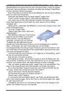 ZWAR-Zeitung Ausgabe 1  2016 neu - Page 6
