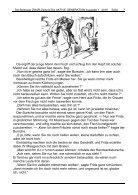 ZWAR-Zeitung Ausgabe 1  2016 neu - Page 7