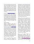 DIABETES - Page 3