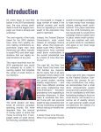 BOOSTING THE IMPACT OF SMALL DONORS - Page 5