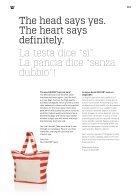 catalogo-halfar-borse-promozionali - Page 3