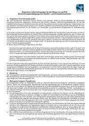 200911 - Lieferbedingungen - IAS Internationale Assekuranz ...