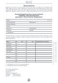 Colofon 'De Kraai' - vv HSC - Page 7