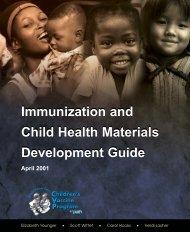 Materials33 - World Health Organization