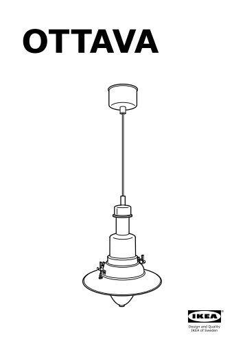 Smila sol ikea - Ikea lampada a sospensione ...