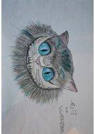 Sketchbook ART - Page 3