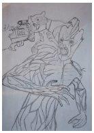 Sketchbook ART - Page 5