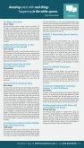 APRIL 18–21 2016 - Page 5