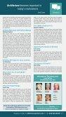 APRIL 18–21 2016 - Page 7