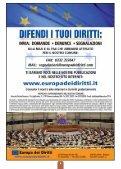 Via Milano, 84 Tel. 0331 256613 21019 Somma ... - Noi cittadini - Page 6