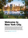 Welcome to New York City - Page 2