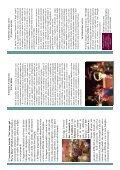 """Brochure Associazione - """"Noi siamo qui - We're Here"""" Associazione ... - Page 2"""