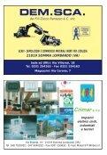 Via Milano, 84 Tel. 0331 256613 21019 Somma ... - Noi cittadini - Page 2