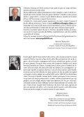 Via Milano, 84 Tel. 0331 256613 21019 Somma ... - Noi cittadini - Page 7
