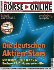 Der Preis ist heiß (p49) - LetsBuyIt Group AG